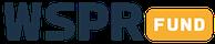 WSPR Fund